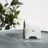 Elephant Wireless Quick Charger gifts, gift ideas