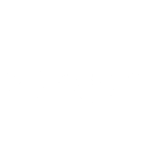 Icey Apparel