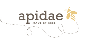 apidae candles