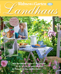 landhaus apidae candles