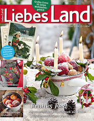 liebesland apidae candles