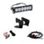 Polaris, RZR Pro XP Hood Mount Kits