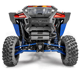 Polaris, RZR Pro XP RTL Kit, RTL