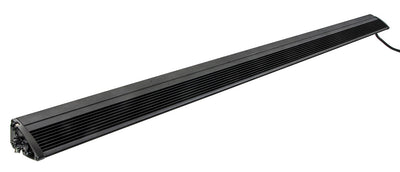"30"" Off Road Tail Light Bar / Chase Light"