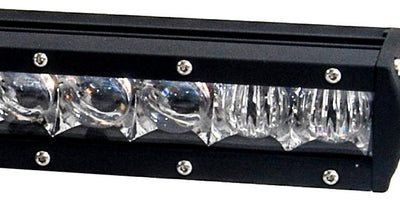 "50"" G4DSR Single Row LED Light Bar"
