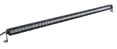 "40"" G4DSR Single Row LED Light Bar"