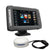 ELITE-7 TI 2 TOUCH SCREEN GPS