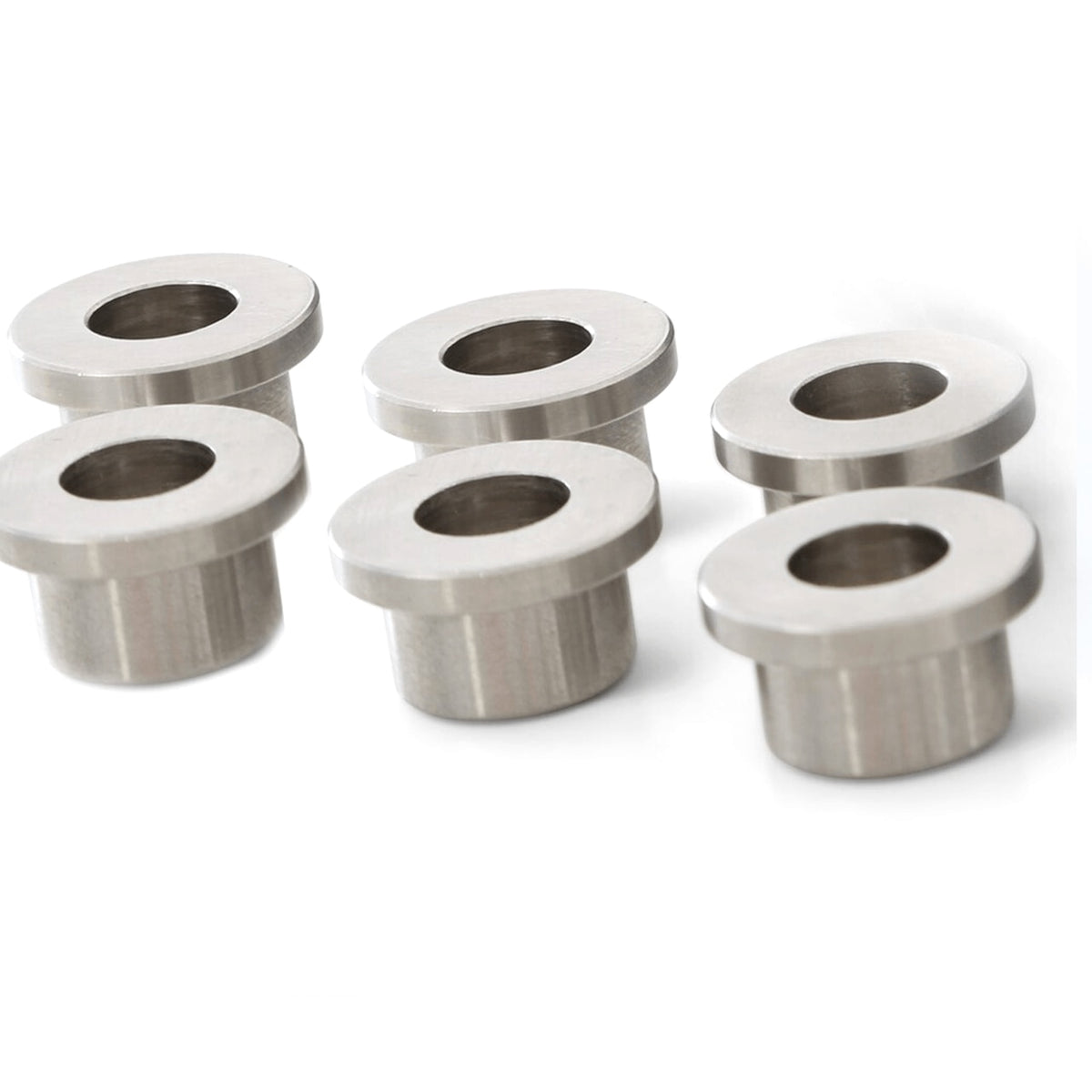 Short Misalignment Spacer (8)-Pack