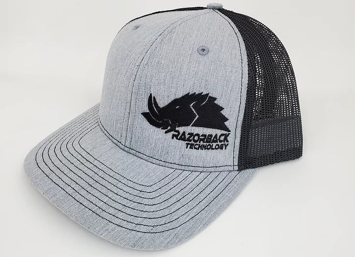 Razorback Snap Back