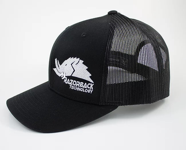 Razorback Technology Hat