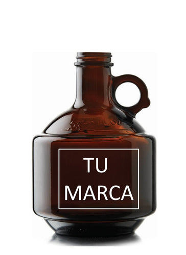 Growler 32oz (0.9l)