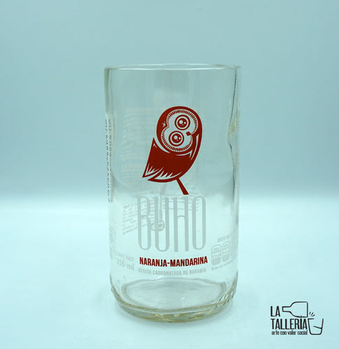 Buho Glass