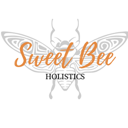Sweet Bee Holistics
