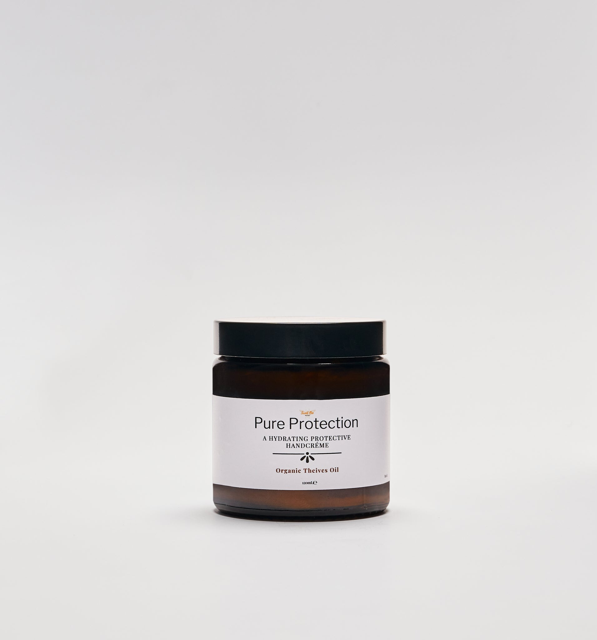 Pure Protection Ultra-Hydrating Handcréme