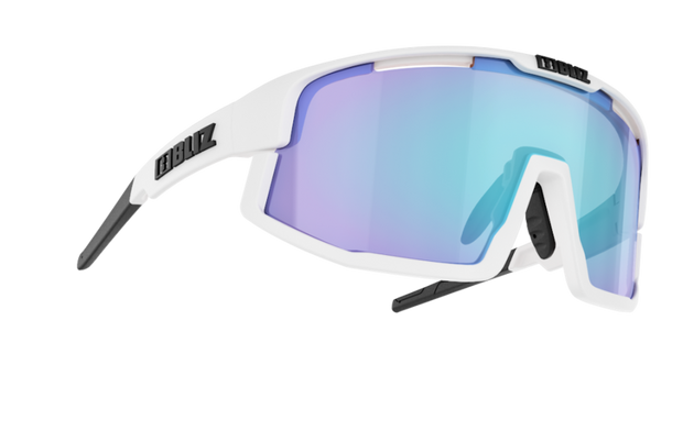 Vision Sunglasses