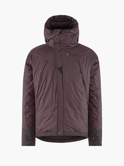 Farbaute Jacket Men