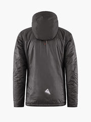 Alv Hooded Jacket Men