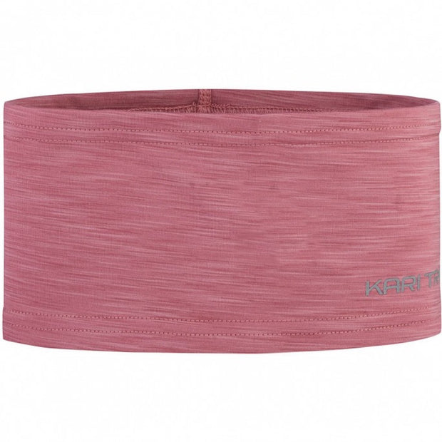 Nora Headband 2-pack