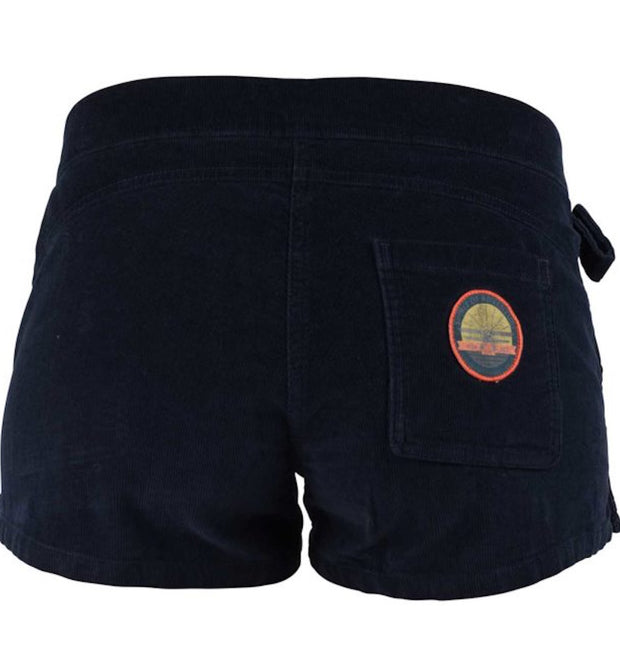 3 Incher Concord Shorts Women
