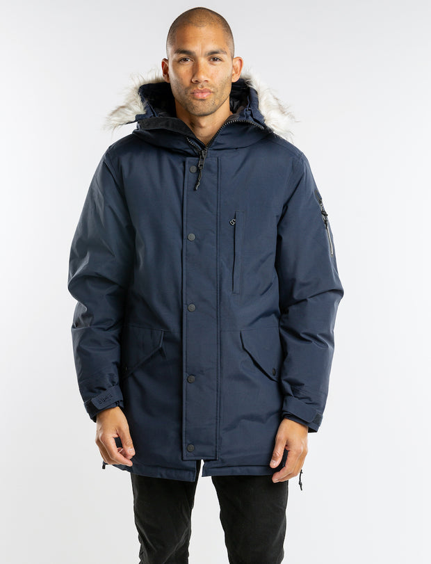 Imperial Parka Men