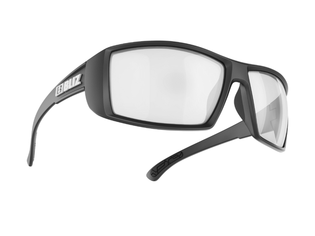 Drift Polarized Sunglasses