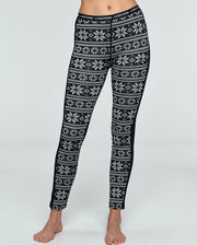 Knute Pant Women