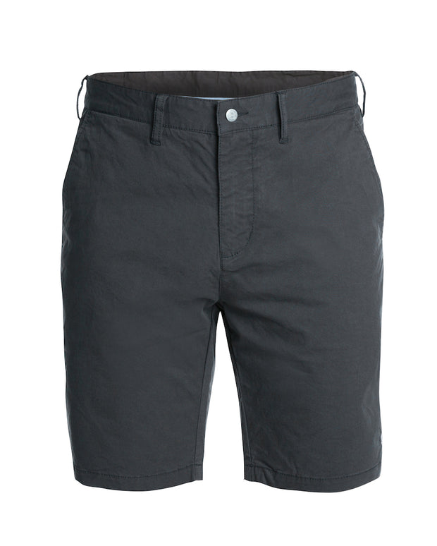 Lugano Men's Shorts by 8848 Altitude