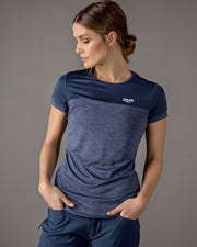 Ceres Bike Tee Womens