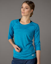 Madina Tee for Women by 8848 Altitude