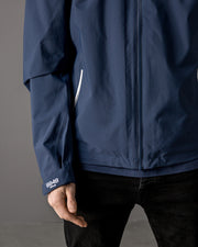 Rockland Men's Jacket by 8848 Altitude
