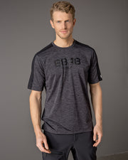 Sam Tee for Men by 8848 Altitude