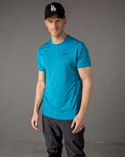 Tim Tee for Men by 8848 Altitude