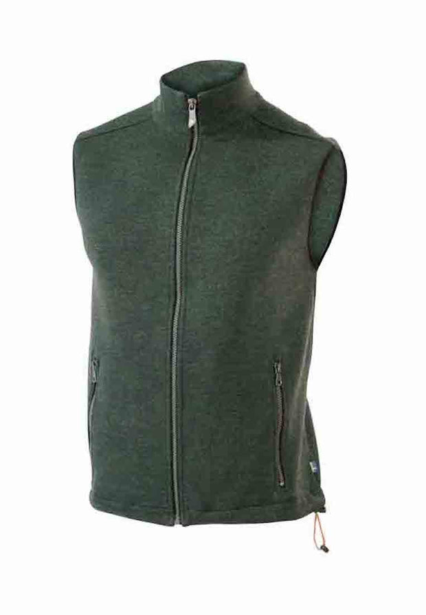 Assar Vest Men