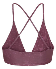 daybreak bra top by moonchild yoga wear for aktiv scandinavian athleisure back view