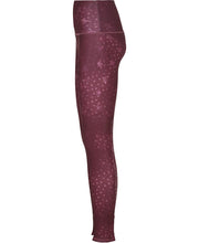 daybreak leggings by moonchild yoga wear for aktiv scandinavian athleisure side view
