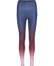 deep shade leggings by moonchild yoga wear for aktiv scandinavian athleisure front view
