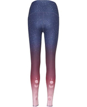 deep shade leggings by moonchild yoga wear for aktiv scandinavian athleisure back view