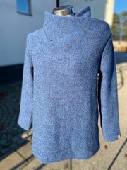 Elsabo Sweater Womens