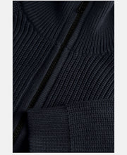 Doc Zip Cardigan Mens