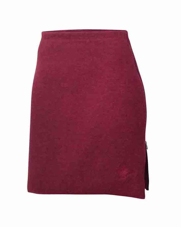 GY Vegby Skirt Womens
