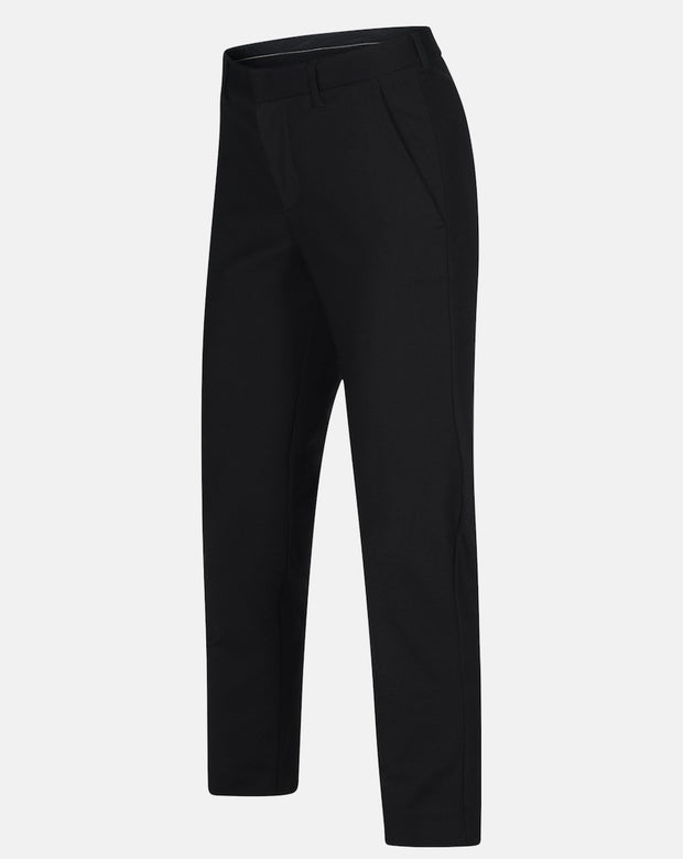 Hilltop Tailored Pants for Women