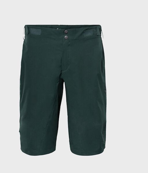 Hunter Light Shorts Men