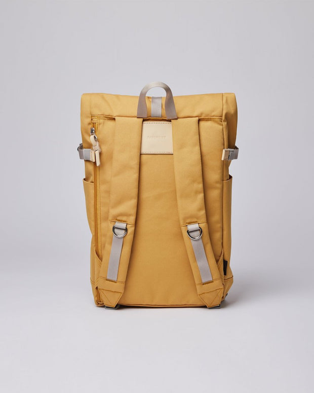 Ilon Backpack