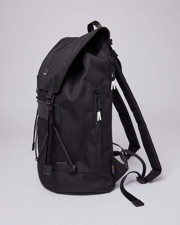 Johannes Backpack