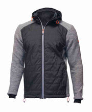 Jack Jacket Windbreaker Mens