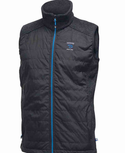 Jack Vest Windbreaker Mens