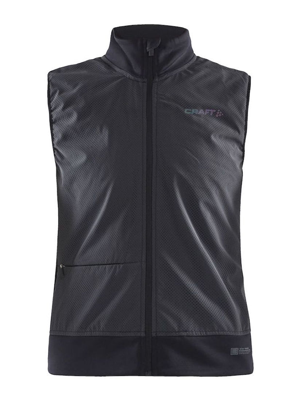 Lumen Subzero Body Warmer Women