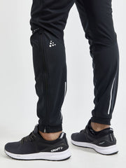 Advanced Essence Wind Pants Men