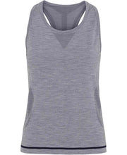 moonchild logo tank top for aktiv scandinavian yoga wear