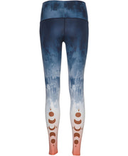 new elements leggings by moonchild yoga wear for aktiv scandinavian athleisure back view